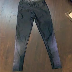 NUX leggings large
